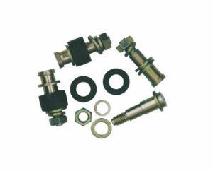 FCL90-630 Flexible Coupling Transmission Part Different Size pictures & photos