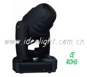 1PC 100W LED Spot Moving Head