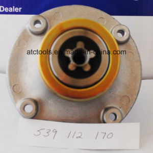 Mower Deck Spindle Assembly 539 112170 539 112077 for Husqvarna Zero Turn Mowers pictures & photos