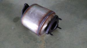 Auto Parts for Buick Gl8 2.5 pictures & photos