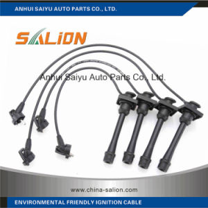 Ignition Cable/Spark Plug Wire for Toyota 90919-22325 Ng. K