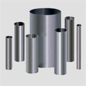 5-700mm Diameter High Density Tungsten Tube pictures & photos