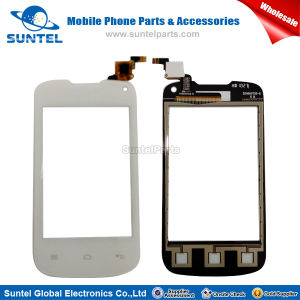 Mobile Phone Accessory of Touch Digitizer for B Mobile Ax620 pictures & photos