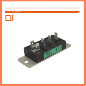 Rectifier Module SCR Module (SQL20-12) pictures & photos
