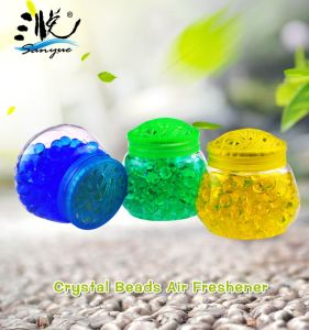 Crystal Fragrance with Charming Scent (Lemon scent) pictures & photos