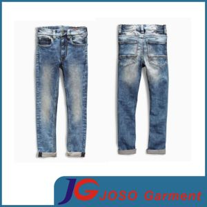Men′s Designer Jeans Pant Jean Clothing for Man (JC3379) pictures & photos
