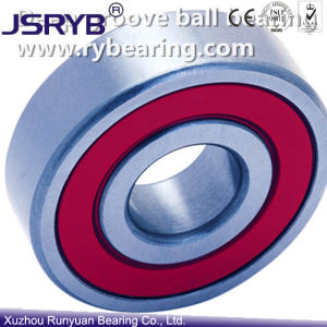 Deep Groove Ball Bearing 6100 Series 6013 with High Speed