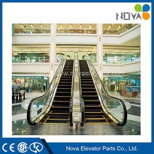 Commercial Escalator Indoor Outdoor Escalator Electric Staircase pictures & photos