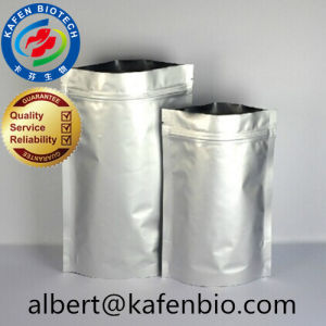100% Purity Weight Loss Powder DNP 2, 4-Dinitrophenol 51-28-5 pictures & photos