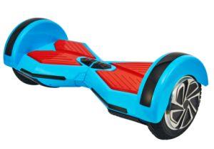 Two Wheel Smart Balanca