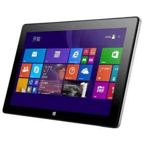 "Original Tablet PC 10.1"" Onda V102W Windows 8.1 Quad Core Tablets PC pictures & photos"
