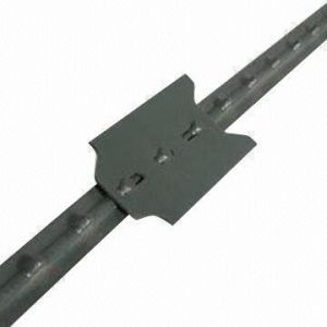 Hot Sales Iron Stake T Post pictures & photos