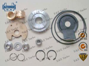 Marine / Ship Repair Kit TD13 Fit Turbo 49182-03021 pictures & photos
