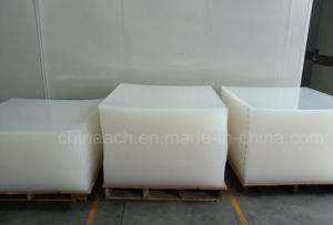 Clear 3mm Acrylic Sheet Exporter/Different Colors Plexiglass Sheet Acrylic 1220*2440mm pictures & photos