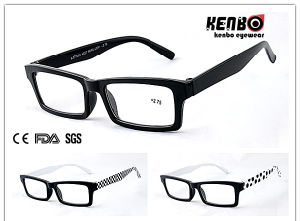High Quality Reading Glasses. Kr5074 pictures & photos