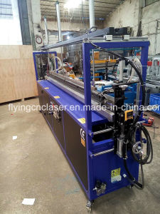 CNC Bending Machine for Acrylic PVC Fa2400 pictures & photos
