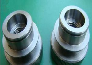 Custom Made Farm Machinery Spare Parts pictures & photos