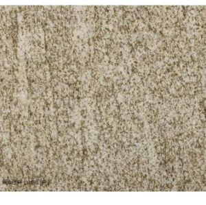 Top Grade of Mountain White Brown Crystal Grey