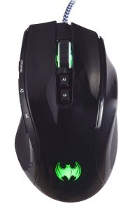 8d Gaming Mouse, Keys Editable pictures & photos