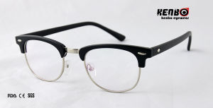 Fashion Optical Frame/Sunglasses for Accessory, Kp50297 pictures & photos