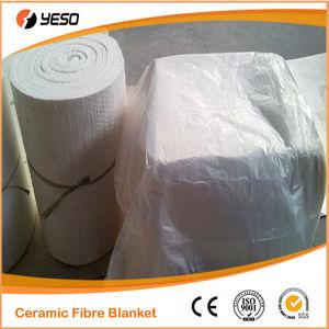 1000 C Ceramic Fiber Blanket