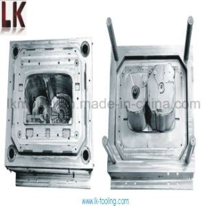 High Quality Customize Professional Precision Injection Mold pictures & photos
