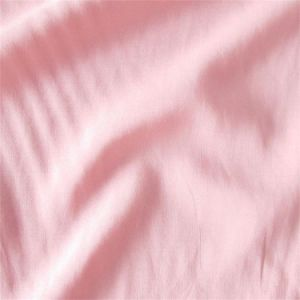 Soft Chemical Rayon Fabric for Women Dress Garments From Factory pictures & photos