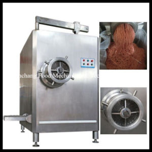 The 2ND Generation Meat Chopper Machine pictures & photos