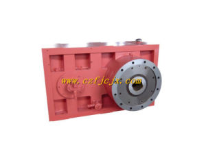 Zlyj Series Gearbox pictures & photos
