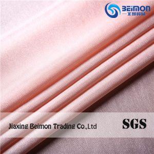 Good Quality Lycra Fabric-Nylon Spandex Seamless Fabric pictures & photos