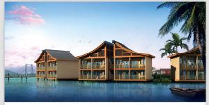 Modular House T10