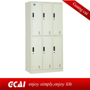 Hanging Vertical Steel Filing Cabinet Price