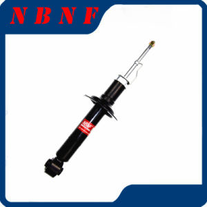 High Quality Shock Absorber for Lexus-GS300 (97-93) Shock Absorber 341194 and OE K01p34710/K01134700 pictures & photos