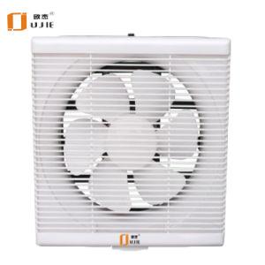 Bathroom Fan-Ventilator Fan-Square Fan pictures & photos