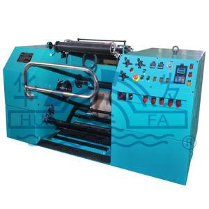 GE203 Warping Machinery