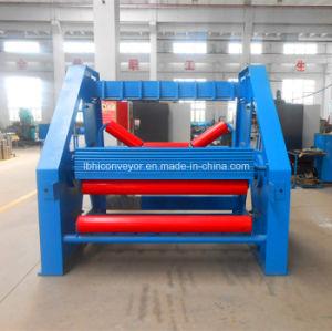 Ddz Series Belt-Broken Protective Device/Belt Catcher for Belt Conveyor (DDZ-400/80) pictures & photos