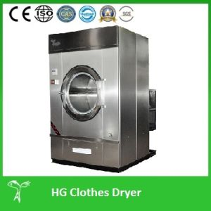 Industrial Used Clothes Dryer Machine pictures & photos