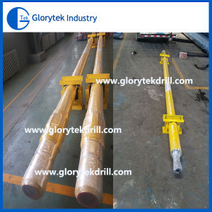 High Efficient Downhole Motor Manufacturer pictures & photos