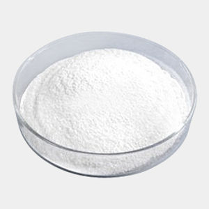 High Purity--Diclofenac Sodium for Anti-Inflammatory Manufacturing pictures & photos