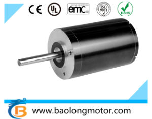 62BL Series 24VDC 3000rpm Brushless Motor for Textile Machine pictures & photos
