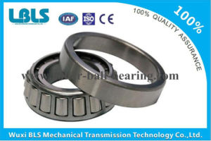 Tapered Roller Bearing (32905X) 28*45*12mm