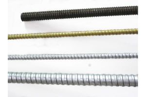 Deformed Steel Bars Size 6mm-40mm pictures & photos