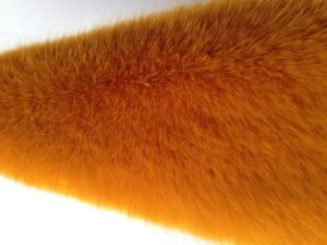 Winter Coat Down Jacket Feather Dress Collar Fur Fox Fur pictures & photos