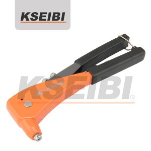 High Quality Heavy Duty Kseibi Hand Riveter pictures & photos