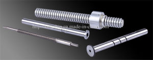 Cusotmized CNC Metal Processing Machinery Parts pictures & photos