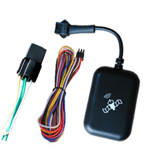 Mini Intelligent GPS Tracker for Car Better Than Gt02A (MT05-KW) pictures & photos
