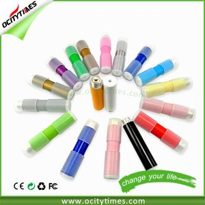 Factory Price All Flavors All Colors 510 Cartridge pictures & photos