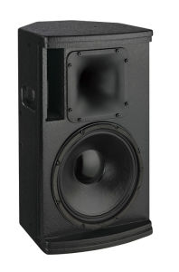Club 12 Inch 400watts Speaker \Sound System Indoor Speaker \PA System pictures & photos