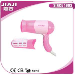 Chinese Factory Lowest Price Buy Travel Hair Dryer pictures & photos