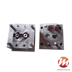 Plastic Case Mold for Electric Device pictures & photos